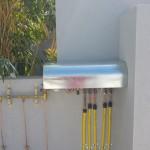 טכנאי גז